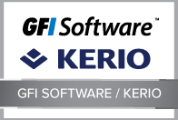 GFI Software / Kerio