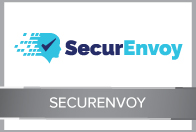SecurEnvoy